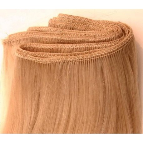 Extensiones baratas for Cortinas lisas baratas