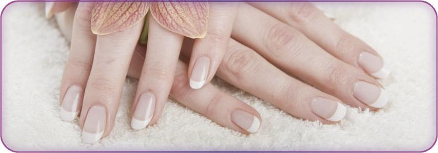 Cómo cuidar tus uñas para que crezcan más rapido