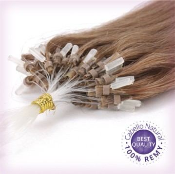 Extensiones Micro-loop