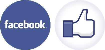Consigue nuestro cupon de descuento para tus extensiones entrando en nuestro facebook