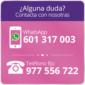 Tus extensiones whatsapp