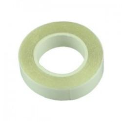 Rollo cinta adhesiva