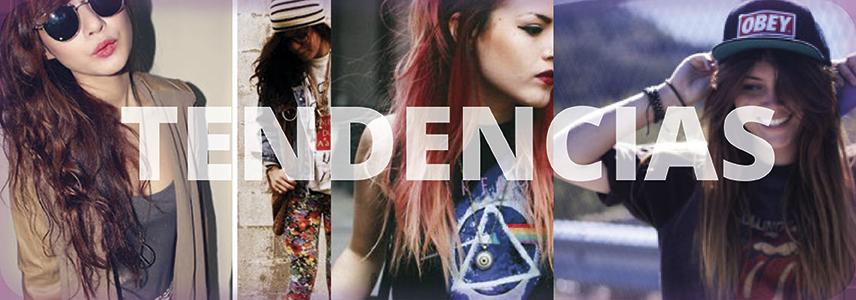 Tendencias de moda: peinados de hipster