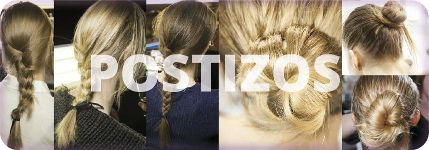 Tendencias en peinados con extensiones de cabello natural para este otoño