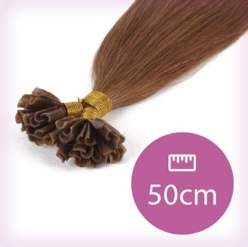 50 cms